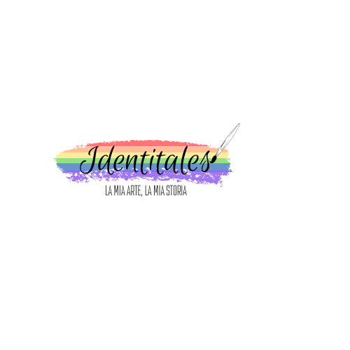 logo identitales